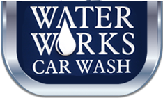 waterworks car wash coupon