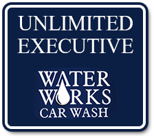 Executive Unlimited Wash Club