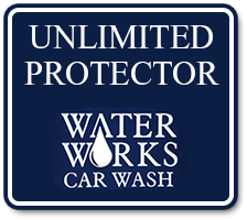 Protector Unlimited Wash Club