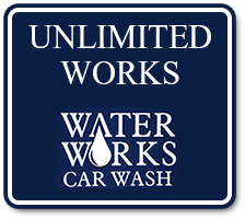 Works Unlimited Wash Club